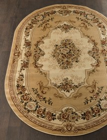 valencia-2-4015-beige-oval